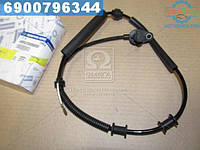 ⭐⭐⭐⭐⭐ Датчик ABS передний Actyon, Kyron, Actyon Sports (производство  SsangYong)  4892009000