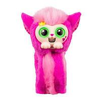 Little Live Pets Интерактивная игрушка браслет Wrapples Princeza