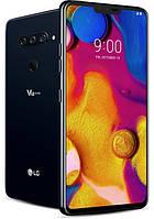 LG V40 ThinQ 6/64GB Black