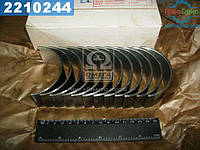 ⭐⭐⭐⭐⭐ Вкладыши шатунные Р1 Д 260 АО10-С2 (производство  ЗПС, г.Тамбов)  А23.01-78-260сбС