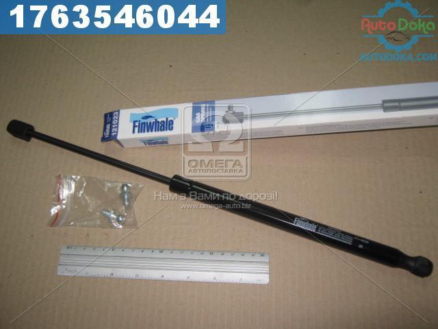 ⭐⭐⭐⭐⭐ Амортизатор ВАЗ 2112 багажника (производство  FINWHALE) 2110, 121023