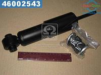 ⭐⭐⭐⭐⭐ Амортизатор подвески ФОЛЬКСВАГЕН T4 передний Premium (производство  Kayaba) ТРAНСПОРТЕР  4, 444119