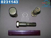 ⭐⭐⭐⭐⭐ Болт барабана (производство  МАЗ)  5336-3104050