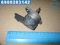 ⭐⭐⭐⭐⭐ Редукционный клапан (производство  Bosch)  0 281 002 493