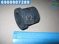 ⭐⭐⭐⭐⭐ Втулка рессоры Ssang Yong (производство  CTR)  CVKS-2