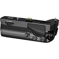 Ручка OLYMPUS HLD-7 Power Battery Holder (V328140BE000)