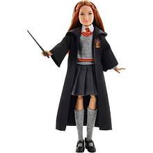 Harry Potter Гаррі Поттер Таємна кімната Джіні Візлі FYM53 Ginny Weaseley Chamber of Secrets doll