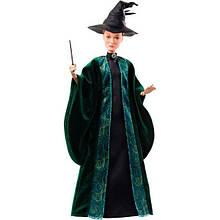 Harry Potter Гаррі Поттер професор Мінерва Макгонагал FYM55 Professor McGonagall Minerva Chamber of Secrets doll