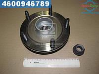 ⭐⭐⭐⭐⭐ Ступица с подшипником ФОРД TRANSIT задняя (производство  Moog)  FD-WB-11246
