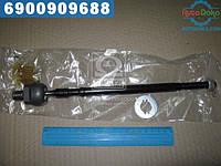 ⭐⭐⭐⭐⭐ Тяга рулевая МИТСУБИШИ CARISMA DA1(2,3,4,5,6)A 95-03 (M16X1.5, M12X1.25) (производство  CTR)  CRM-31