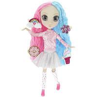 Shibajuku Girls S3 Шибаджуку Юки HUN6867 suki Doll