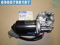 ⭐⭐⭐⭐⭐ Мотор стеклоочистителя переднего Rexton (производство  SsangYong)  8611008002