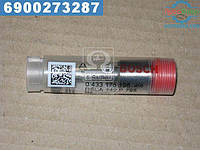 Распылитель дизель PSA 2, 0 HDI DSLA 142 P 795 (производство  Bosch)  0 433 175 196