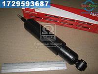 ⭐⭐⭐⭐⭐ Амортизатор ВАЗ 1111 подвески задней (производство  ОАТ-Скопин)  11110291540200