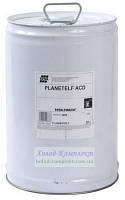 Синтетическое масло Planet ELF ACD32, 20 л