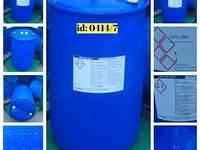 Empigen OS/A (Cocamido propyl amine oxide, 30%, жидкость)