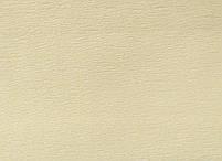 Бумага гофр. 1Вересня крем. 110% (50см*200см) код: 701532 набор 10 шт, фото 2