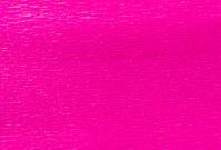 Бумага гофр. 1Вересня т-роз. 110% (50см*200см) код: 701535 набор 10 шт, фото 2