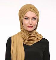 Готовый Хиджаб (двойной нахлёст), фото 1