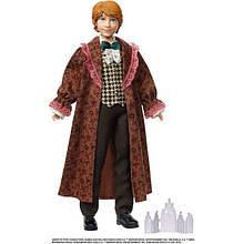 Harry Potter Гаррі Поттер і Кубок вогню Рон Візлі Святковий бал GFG15 Ron Weasley Yule Ball Doll