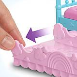 Barbie Барби клуб Челси Спальная комната время сна FXG83 Club Chelsea Bedtime Playset, фото 6
