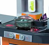 Smoby Детская игровая кухня 311026 Tefal Studio XL Bubble, фото 4