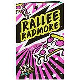 Wild Hearts Crew Команда диких сердец Релли Редмор Мечтатель Rallee Radmore Doll, фото 6