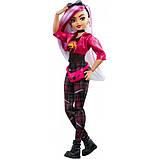 Wild Hearts Crew Команда диких сердец Релли Редмор Мечтатель Rallee Radmore Doll, фото 9