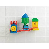 Fisher-Price Набор для ванной Томас и друзья Томас и весёлая горка Thomas & Friends Thomas Bath Tracks