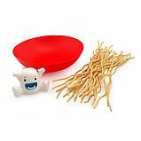 Hasbro Настольная игра Йети в моих спагетти 6958 Yeti in my spaghetti, фото 3