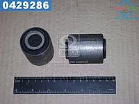 ⭐⭐⭐⭐⭐ Сайлентблок рычага нижнего переднего ГАЗ 3110 (производство  БРТ)  3110-2904152Р