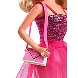 Barbie Барби коллекционная Модная революция День и ночь FJH73 Day to Night Doll, фото 8