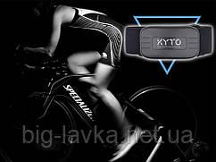 Датчик пульса Kyto Bluetooth 4.0