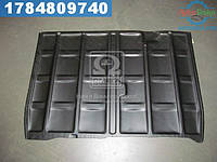 ⭐⭐⭐⭐⭐ Пол багажника ВАЗ 2103, 2105, 2107 (производство  Экрис)  21030-5101040-00