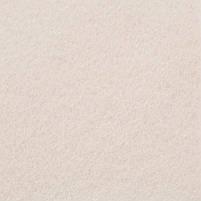 Набор Фетр мягкий, айвори, 21*30см (10л)   код: 740446, фото 2