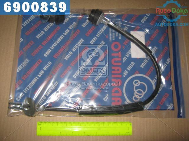 Трос сцепления ПЕЖО 305 (производство  Adriauto)  35.0105