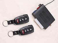 Автосигнализация Magnum MH-860-03 GSM
