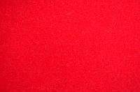 Набор Фетр жесткий, красный, 60*70см (10л) код: 741441