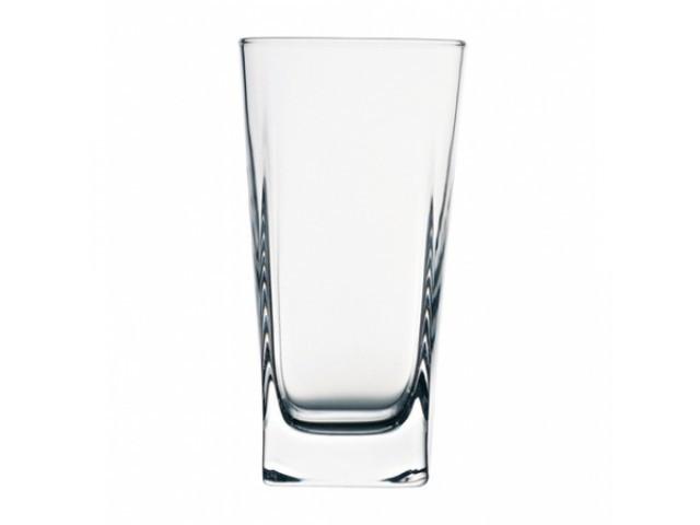 Набор стаканов Pasabahce, Baltic Carre 41300