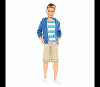 Barbie Барби Кен Дом Мечты BFW77 Life in The Dreamhouse Ken Doll