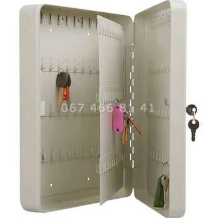 TS 0042 ключница, фото 2