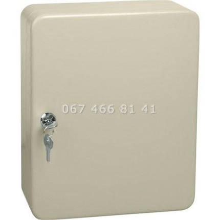 TS 0051 ключница, фото 2