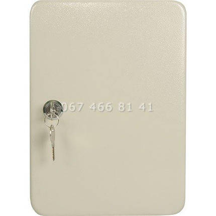 TS 0073 ключница, фото 2