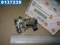 ⭐⭐⭐⭐⭐ Клапан электромагнитный КАМАЗ, МАЗ нового образца (Дорожная Карта)  5320-3721500-34