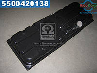 ⭐⭐⭐⭐⭐ Бак топливный УАЗ 452 длиная горловина 56л (производство  УАЗ)  3741-1101010-01