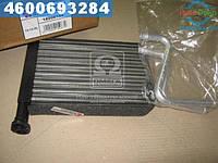 ⭐⭐⭐⭐⭐ Радиатор отопителя MONDEO 1 ALL MT/AT 92-96 (Van Wezel) ФОРД,МОНДЕО  1, 18006164