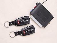 Автосигнализация Magnum MH-880-03 GSM