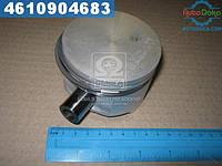 ⭐⭐⭐⭐⭐ Поршень RENAULT/DACIA 79,50 K7J 1,4 8V 03- (производство  NURAL)  87-104200-40