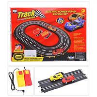 Трек электрический 155 см BSQ 588-11 ( TC59405)
