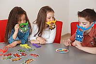 Игра настольная Oops! Отрасти бороду! код: 953761, фото 6